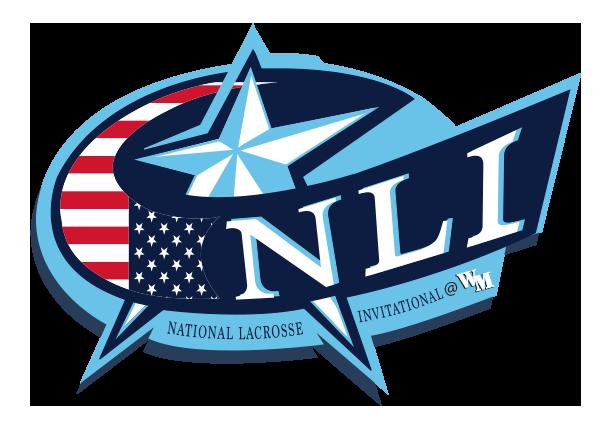 National Lacrosse Invitational Ward Melville