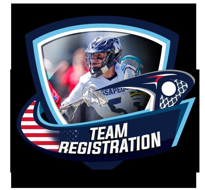 teamregistration